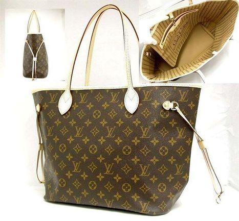 Louis Vuitton Sac – Gardez vos items en toute sécurité | Mode Louis Vuitton Sac en ligne - Sac Louis Vuitton Pas Cher à Vendre | Fashion Women Shoes | Scoop.it