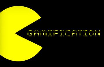 Gamification en santé : une tendance croissante | DigitPharma | Scoop.it