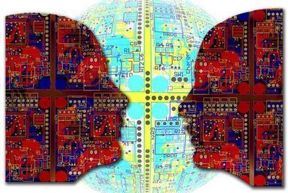 Facebook Tunes AI To Understand Text - InformationWeek | Futurewaves | Scoop.it