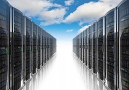 Data Center Pricing And The Cloud | Intelishift Technologies | Colocation | Scoop.it