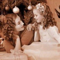 La tendance du vintage chez les enfants: phénomène de mode ou nostalgie de parents? | OBJETS VINTAGE | Scoop.it