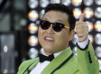 We Have Watched 2,100 Years of 'Gangnam Style' | It's Show Prep for Radio | Scoop.it