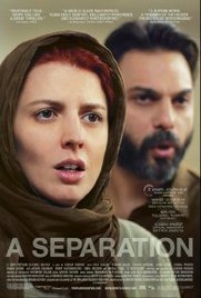 Movie Review: The Separation of Nader va Simin (Iran) | Intercultural Training (Skill Development) | Scoop.it