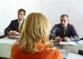 Comment les recruteurs sélectionnent les candidats - France Info   recrutement et nouvelles technologies   Scoop.it