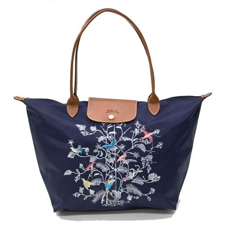 Discount Sac Longchamp Arbre de vie, sac longchamp pas cher vente chaude | gdsgdsfd sdfgsdf | Scoop.it