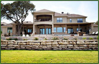 Landscaping Services Offered In Austin Texas | Landscaping services | Scoop.it