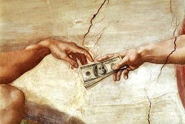 Obras Incompletas: Prostitutas sagradas | Prostitución: el oficio más antiguo | Scoop.it