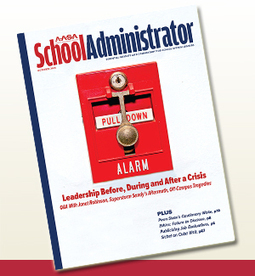 School Administrator | Technology in Schools | Scoop.it