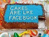Facebook reconnaît les dangers de l'abus de Facebook | santé et réseau sociaux | Scoop.it