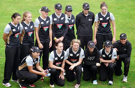 England Women vs NewZealand Women T20 prediction   Predictionspot   Free Football and Cricket predictions   cricket prediction   Scoop.it