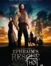 Ephraim's Rescue Full izle - hdfilmizleyen.com - Film izle,Hd Film izle,Online Film izle,720p Film izle | Güncel Blog - Film Tavsiyeleri | Scoop.it
