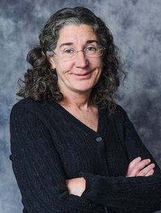 Nora Dimmock Earns 2013 Messinger Award For Leadership in Digital Humanities | Digital Humanities | Scoop.it