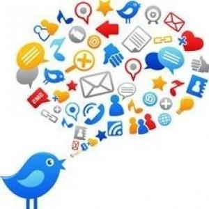 CIA Spies on SocialMedia | Enterprise Social Media | Scoop.it