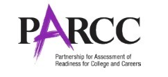 Updated Technology Guidelines for PARCC Assessments   CCSS News Curated by Core2Class   Scoop.it