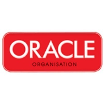 Oracle Organisation (@OracleOrg) | Twitter | Oracle Organisation Ltd | Scoop.it
