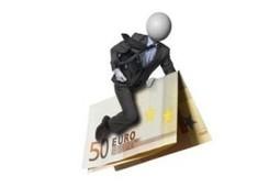 La défiscalisation comme alternative à l'expatriation fiscale - Mag Fiscannu   défiscalisation   Scoop.it
