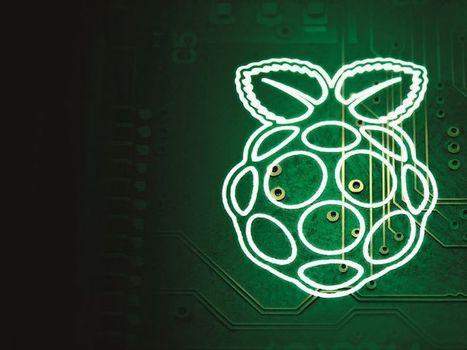 Write your own Raspberry Pi game | Education | Tutorials | PC Pro | Raspberry Pi | Scoop.it