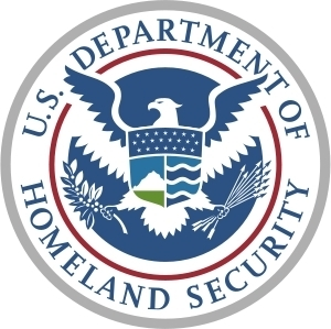 Dept. of Homeland Security Forced to Release List of Keywords Used to Monitor Social Networking Sites - Forbes | Police Problems and Policy | Scoop.it