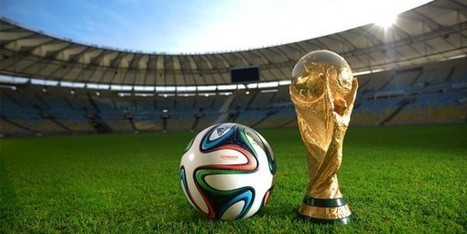 World Cup Live Stream | segregatedly | Scoop.it