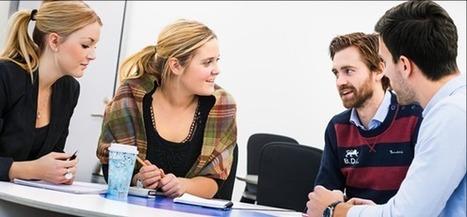 Nyhetsbrev december 2015, Myndigheten för yrkeshögskolan | Nitus - Nätverket för kommunala lärcentra | Scoop.it