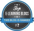 Dozens of Tips & Techniques for Creating High Quality Engaging Screencasts — Emerging Education Technologies | Classe inversée -- Expérimentation -- Recherches | Scoop.it