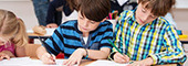 NRM-Unterrichtskonzept | Reading & Writing Challenges and Dyslexia | Scoop.it