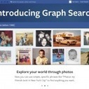 What Facebook Graph Search Means for Your Business | Integrated Brand Communications | Scoop.it