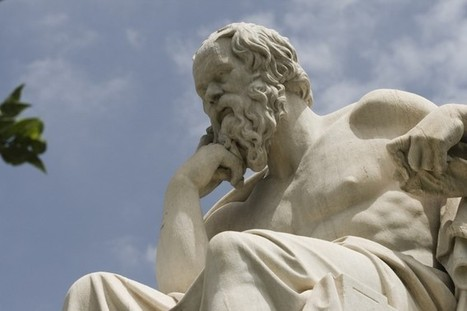Let's stop trying to teach students critical thinking | Critical Pedagogy | Scoop.it
