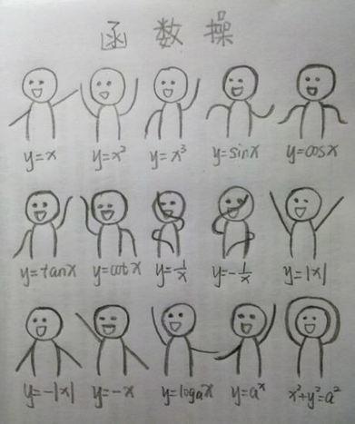 The Apocalyptic Algorithm | Quadratics&Polynomials --- Algebra 1 | Scoop.it
