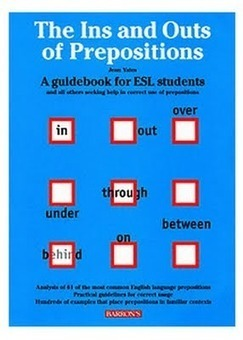 Free download The Ins and Outs of Preposition (mediafire link) - Library tech tips, Freewares, Free apps, Giveaways - TECHTIPLIB.COM | ESL for Polish Speakers | Scoop.it