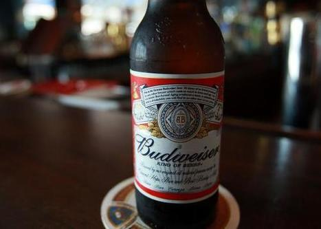 Budweiser's Awful Super Bowl Ad Is a Perfect Illustration of Why Young People Don't Drink It | Consumer Empowered Marketing | Scoop.it