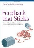 Andover Doctor Publishes Psychology Book About Communication - Patch.com   Communimojo   Scoop.it