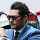Male Model David Gandy's 10 Essentials | Mens Entertainment Guide | Scoop.it