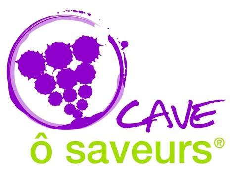 Des vins de vignerons à prix doux | Vins | Scoop.it