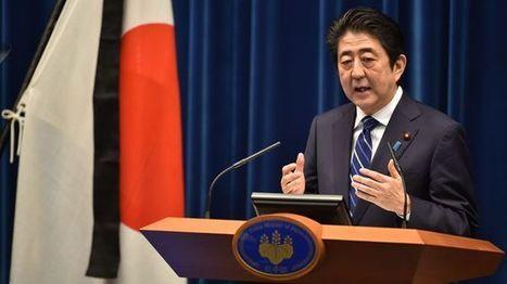 """""""Japan kan niet zonder kernenergie""""   NuclearRadiance   Scoop.it"""