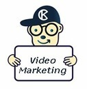 Boosting Your Business With a Video Blog - Business 2 Community (blog) | Business Blogging and Content Marketing | Scoop.it