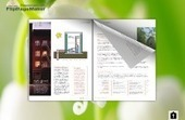 FlipBook Creator Is Now Used by the Real Estate Industry to Make Digital Brochure - SBWire (press release) | Real estate news | Scoop.it