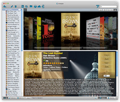 Book Database Software, catalog your home library by ISBN | Random cool stuff about libraries | Scoop.it