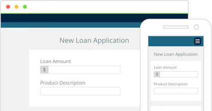 Canadian POS financing startup Financeit raises over $20M total   Payments 2.0   Scoop.it