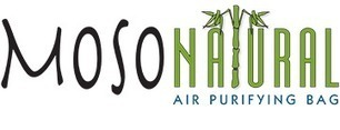 Home of Moso Natural Air Purifying Bags | PERSONAL STUFF | Scoop.it