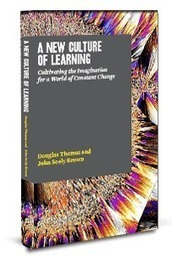 Collective Indwelling in A New Culture of Learning | Be Strong and ... | Learning Technologies | Scoop.it