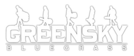 TICKET GIVEAWAY: Greensky Bluegrass @ The Troubadour, LA, CA 3/16/13 - Live Music Blog (blog) | American Crossroads | Scoop.it