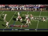 Brut Sun Bowl: Oklahoma vs. Stanford Highlights | Sooner4OU | Scoop.it
