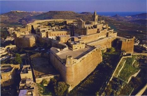 Discovering Gozo Malta's Sister Island | Great Malta | Scoop.it