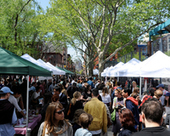 Spring in New York: Your guide to the best of NYC for spring 2013 | New York'Chronics | Scoop.it