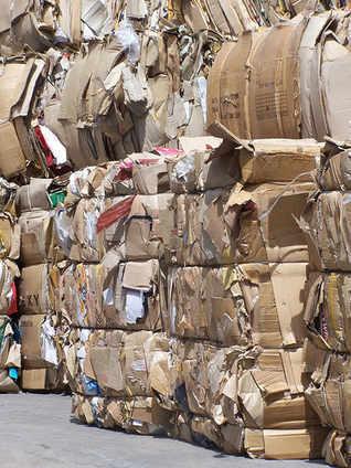 Preocupación por el bajo índice de reciclaje de envases | Reciclaje | Scoop.it