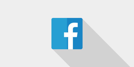 How to Get More Facebook Shares [Infographic] - ShortStack | Social Media Latest Trends | Scoop.it