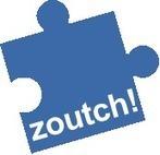 Zoutch! | veille cyber-base | Scoop.it