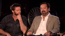 'Wolverine' to break big-budget films' box-office dry spell - Movie Balla | Daily News About Movies | Scoop.it