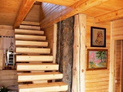 Schodiště | Exteriéry a interiéry domů - vybavení | Scoop.it